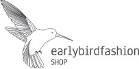 Earlybirdfashion Shop Logo